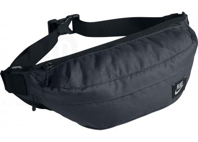 to buy exquisite style hot sale online Nike Sac Banane Hood