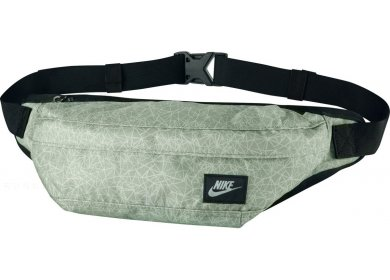 factory outlet best value exclusive shoes Nike Sac Banane Hood