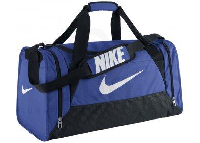 6 Duffel Sport Accessoires Medium Brasilia Sac Nike Running De q7I0nwXxxz