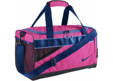 8f3c3c02a4 Nike Sac de sport Varsity Duff pas cher - Accessoires running Sac de ...