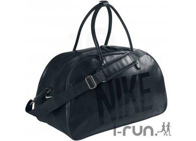 Nike Sac Heritage Ad Club pas cher - Accessoires running Sac de ... bf92c936b6de