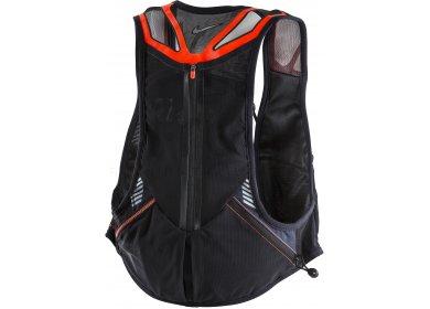 Nike Sac Trail Kiger