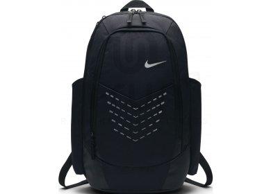 8245566900 Nike Sac Vapor Energy Noir
