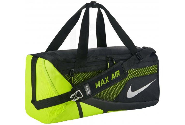 Duffel Hombre Air Nike 2 0Accesorios Mujer Max Bolsa Vapor PuOZikX