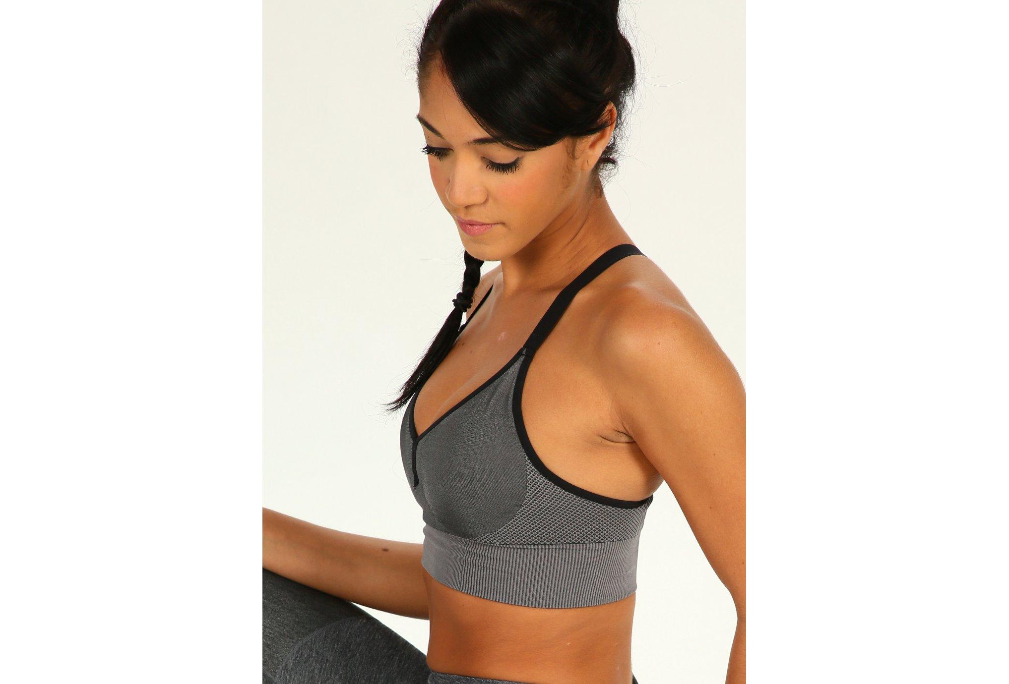 Nike Seamless Diététique Vêtements femme
