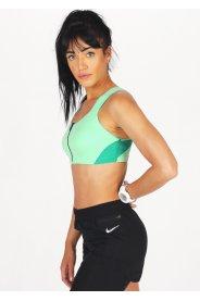 Nike Shape Zip