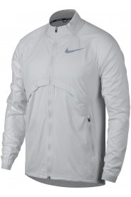 Nike Shield Convertible M