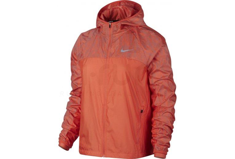 Triturado Gemidos Proceso  مناسب الدولار الأمريكي البديل nike shield flash chaqueta -  cecilymorrison.com