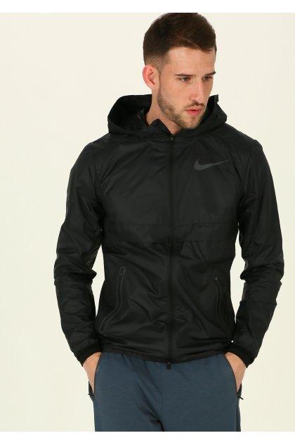 Nike Chaqueta Shield Jacket