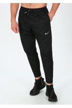 Nike Shield Phenom M