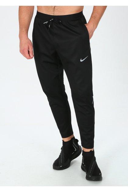 Nike pantalón Shield Phenom