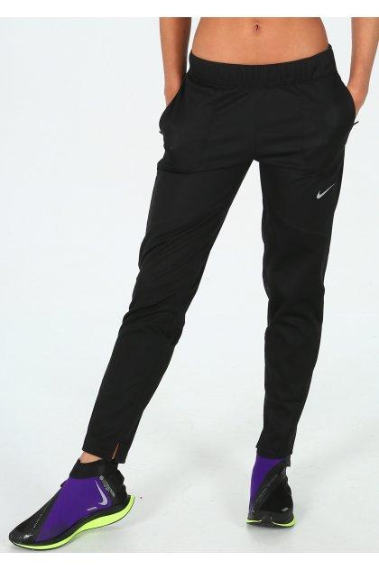 Nike pantalón Shield Protect