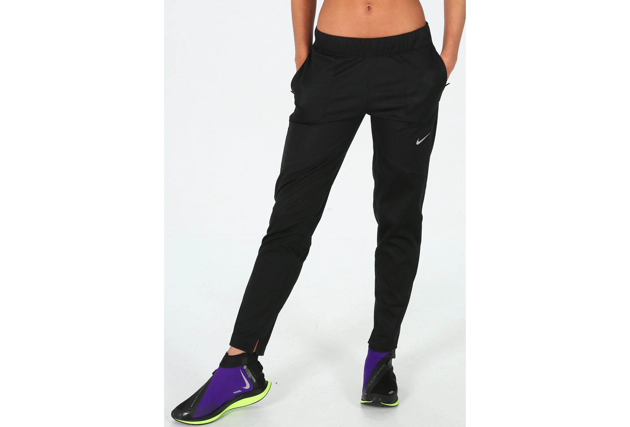 Nike Shield Protect W Diététique Vêtements femme
