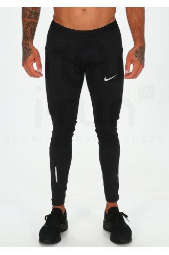 Nike Shield Tech M