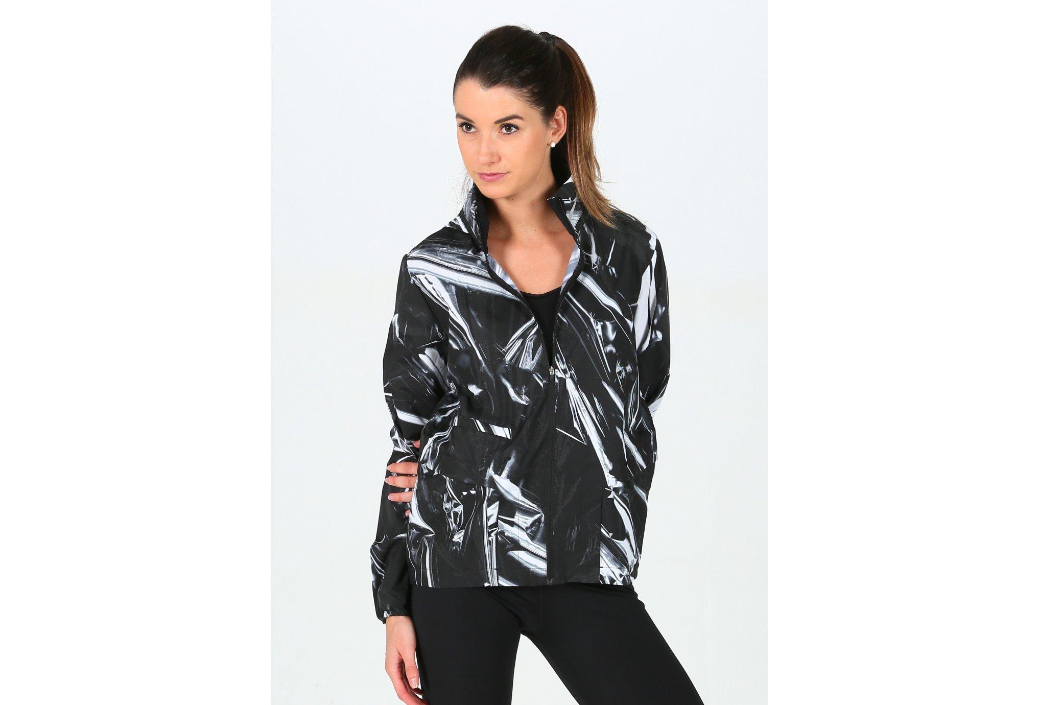 Nike Shield W vêtement running femme