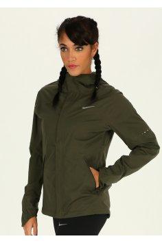 0b504c47093d Vêtement nike femme: les vêtements running femme nike pas cher