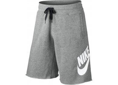 Training Aw77 M Cher Homme Nike Short Pas Alumni Vêtements Running FJTK3u1cl5