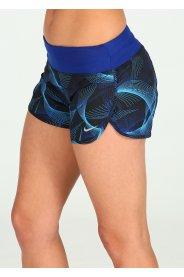 Nike Short Flex Running W