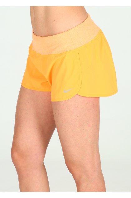 Nike Pantalón corto Rival 5cm