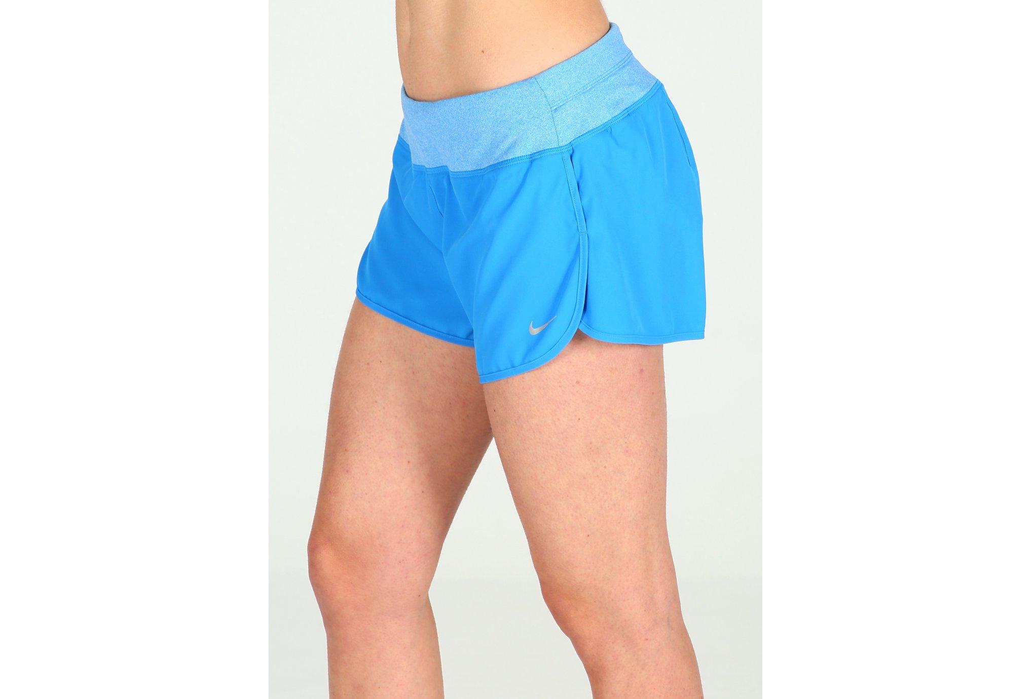 Nike Short Rival 7.5cm W Diététique Vêtements femme