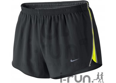 Nike Short Tempo split M