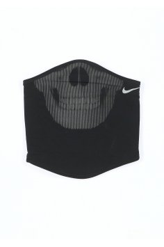 Nike Skeleton Crew Therma-Fit