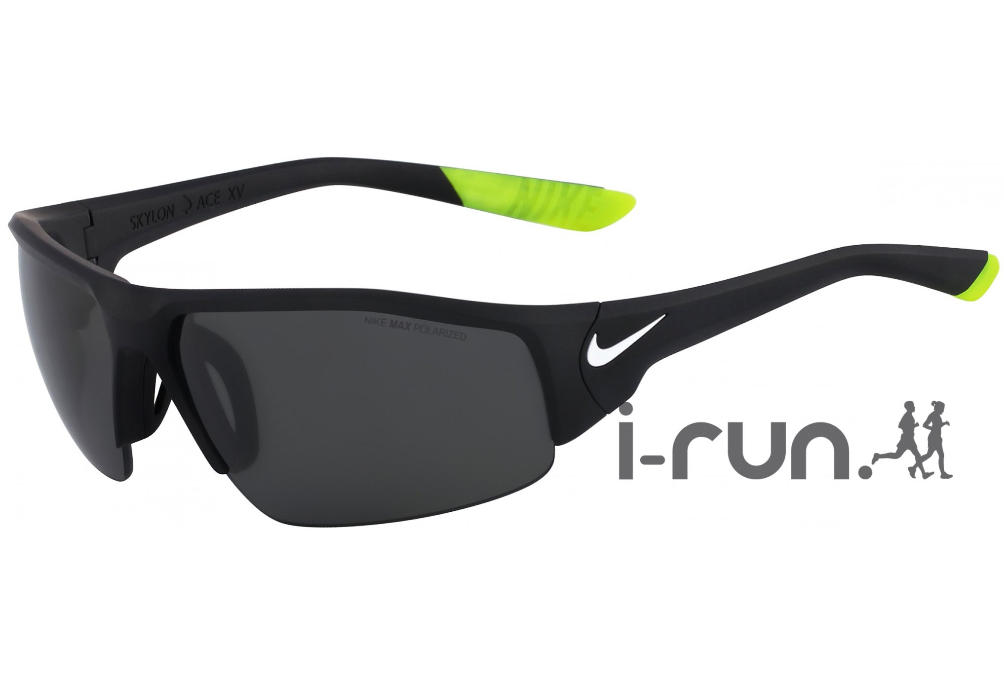 Nike skylon ace xv polarized lunettes