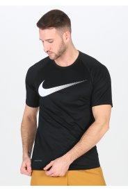 Nike Slim Graphic M