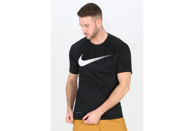 Nike Slim Graphic M