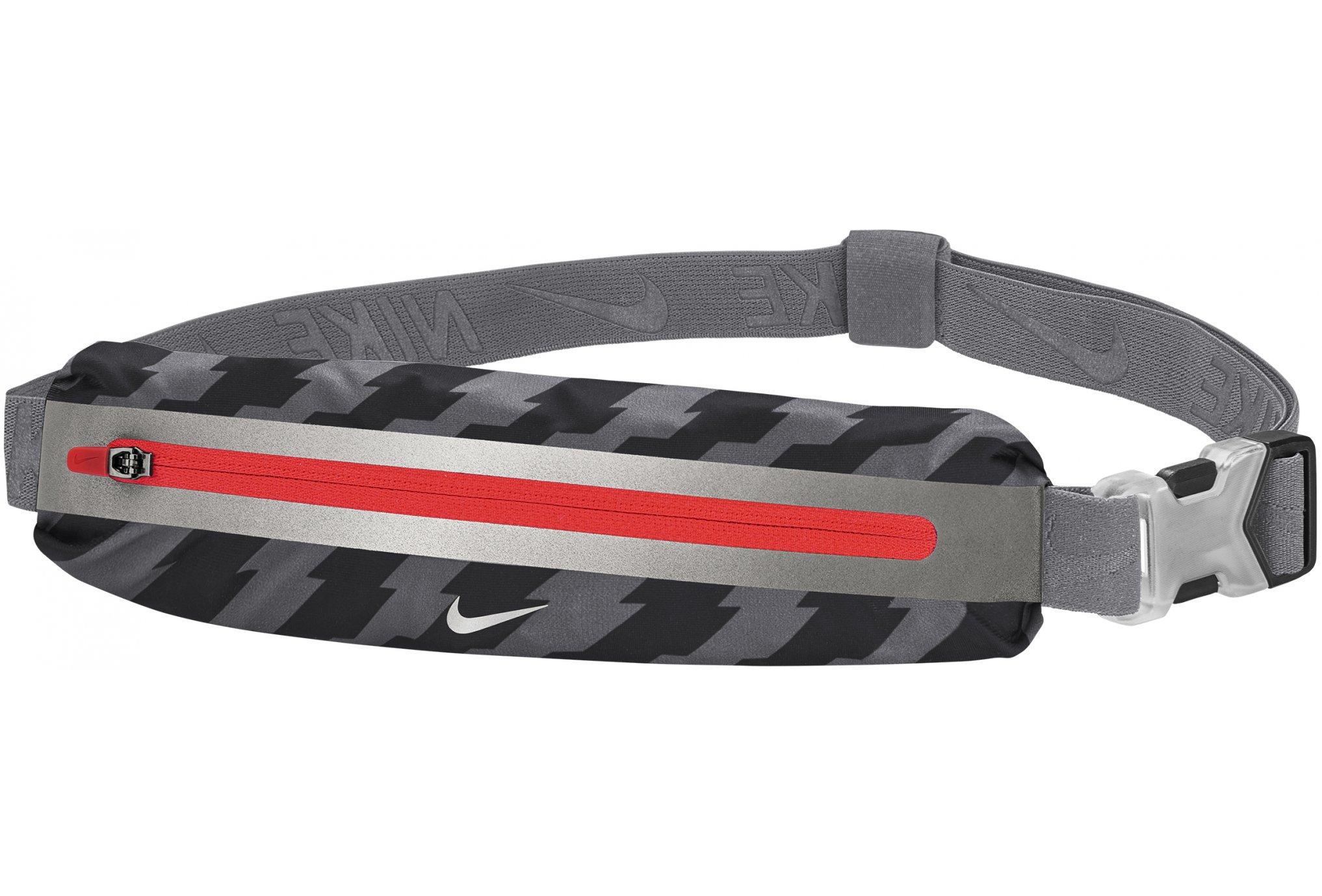 Nike Slim Waistpack Printed Ceinture / porte dossard