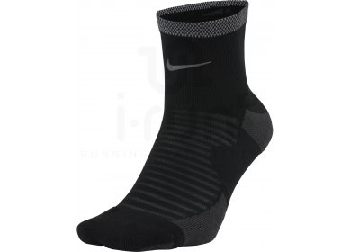 Nike Spark Cushioned Ankle