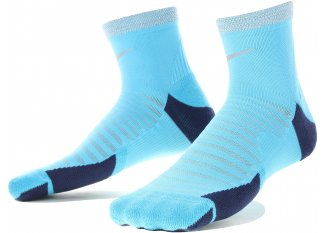 Nike calcetines Spark Cushioned Ankle