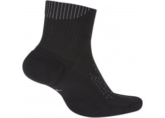 Nike calcetines Spark Cushioning Ankle