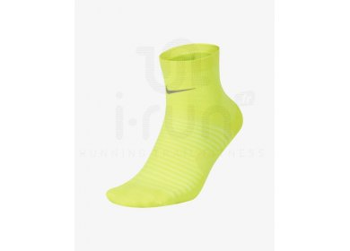 Nike Spark Lightweight Ankle