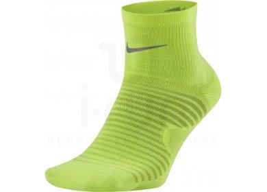 Nike Spark Lightweight Ankle