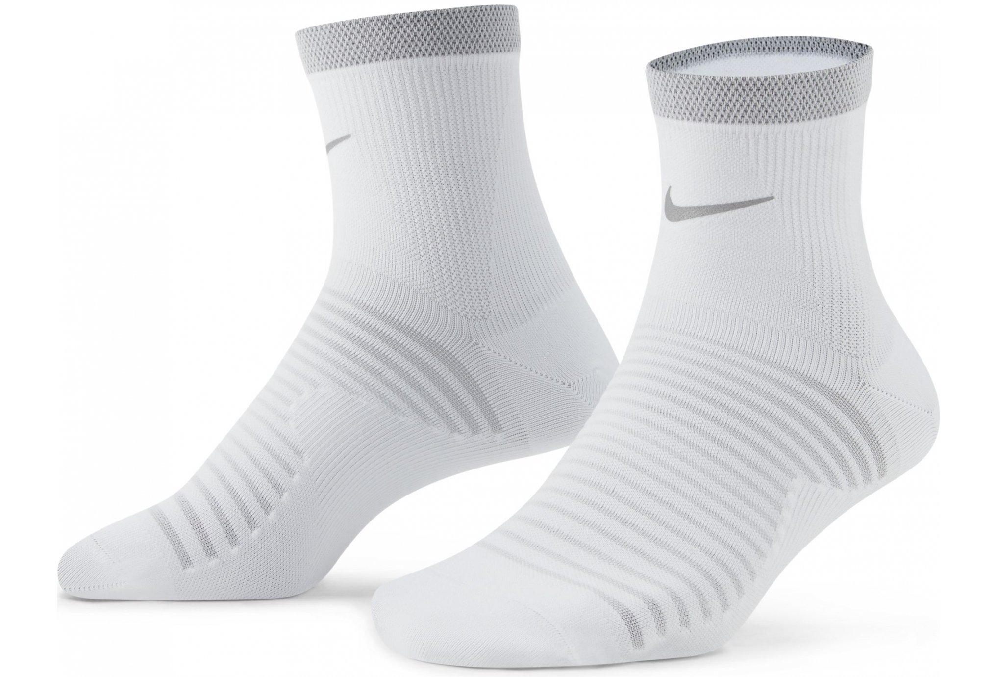 Nike Spark Lightweight Ankle Chaussettes