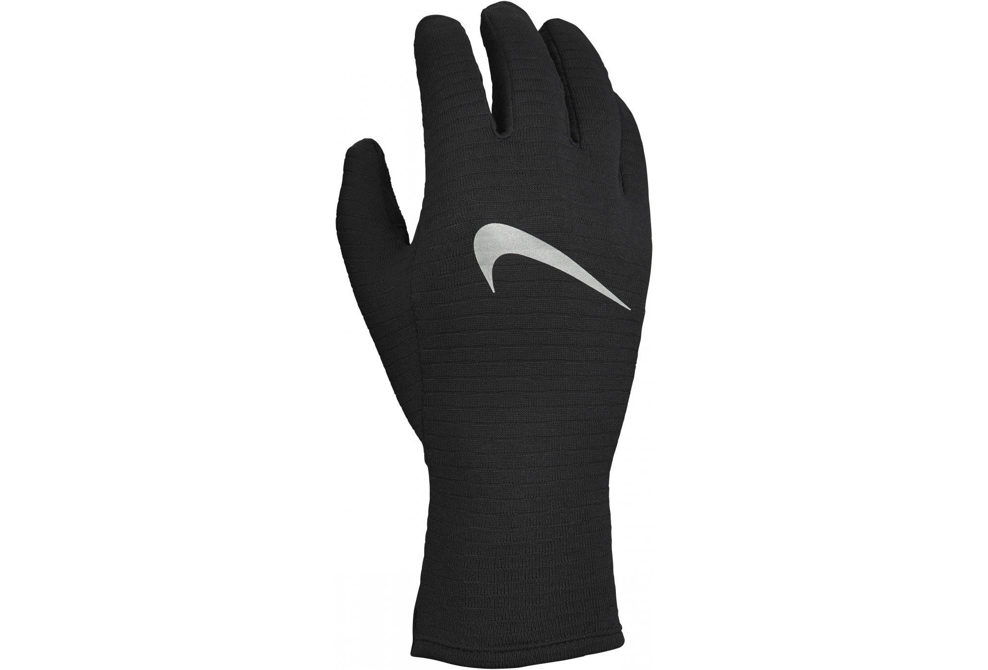 Nike Sphere 3.0 W Bonnets / Gants