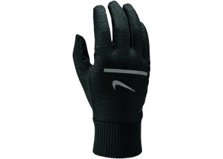 Nike guantes Sphere