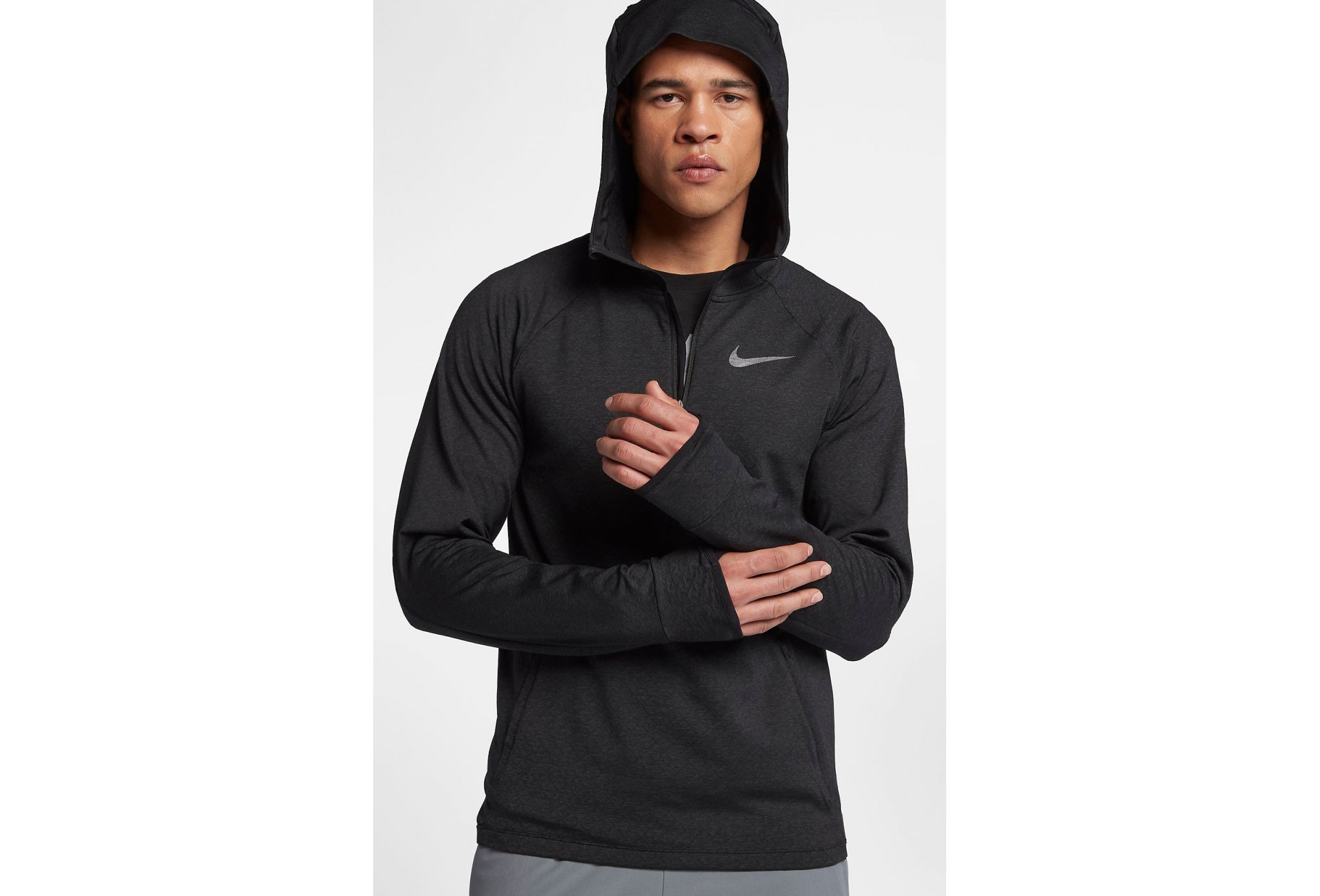 nouveau produit e096f 88351 photo3.i-run.fr/nike-sphere-m-vetements-homme-2206...