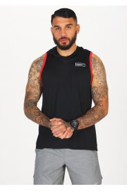Nike Sport Clash M