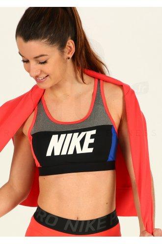Nike Sport Distort Classic W