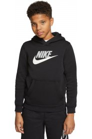 Nike Sportswear Club Fleece Junior
