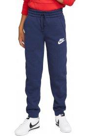 Nike Sportswear Club Fleece Junior