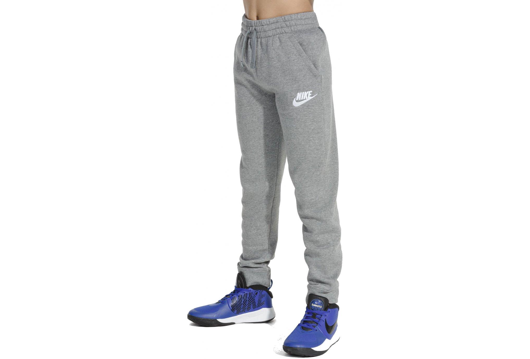 Nike Sportswear Club Fleece Junior vêtement running homme