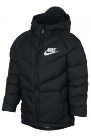 Nike Sportswear Down Junior