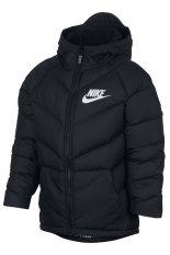 Nike Sportswear Down Junior