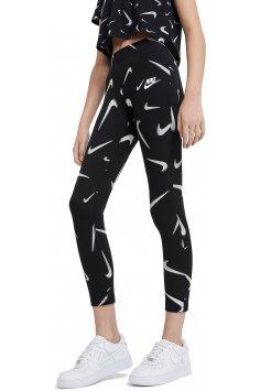 Nike Sportswear Favorites AOP Fille