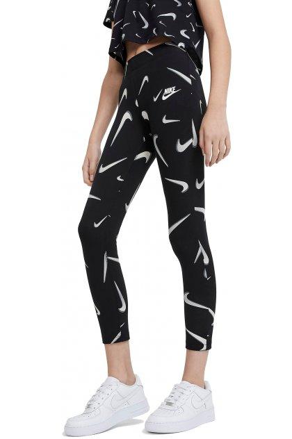 Nike mallas largas Sportswear Favorites AOP
