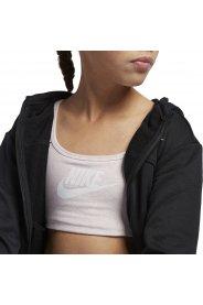 Nike Sportswear Fille