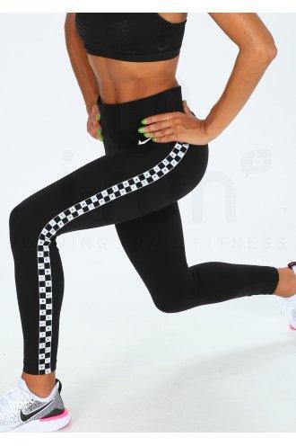 Nike Sportswear Graphic W